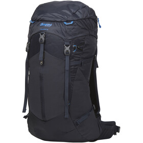 Bergans Skarstind 32 Night Blue/Athens Blue